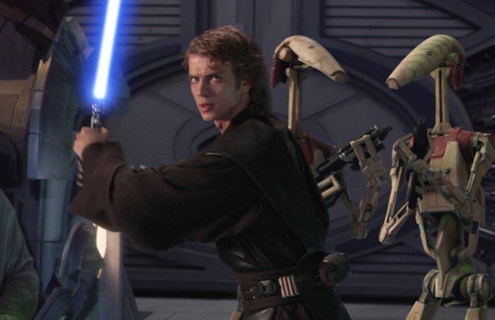 prequels-photo-1
