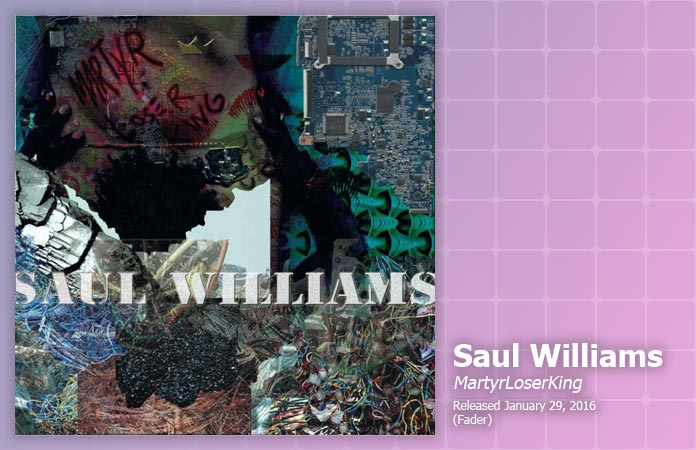 saul-williams-martyrloserking-review-header-graphic