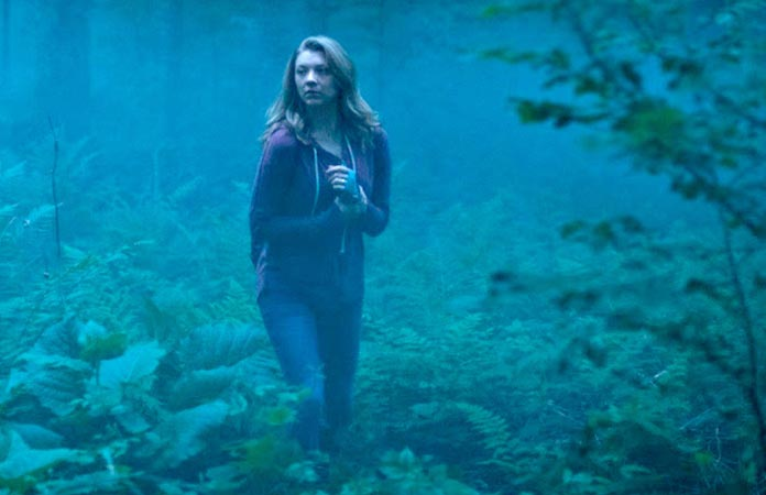 the-forest-movie-review-header-graphic