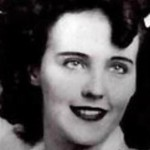 Today In Pop Culture: The Black Dahlia Is Discovered In Leimert Park
