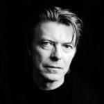 Today in Pop Culture: David Bowie's Blackstar Birthday