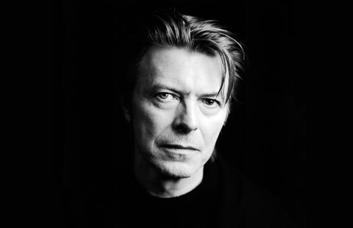 today-in-pop-culture-bowie-blackstar-birthday-header-graphic