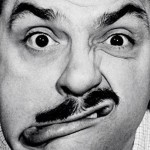 Today in Pop Culture: Ernie Kovacs Exits, Stage Left