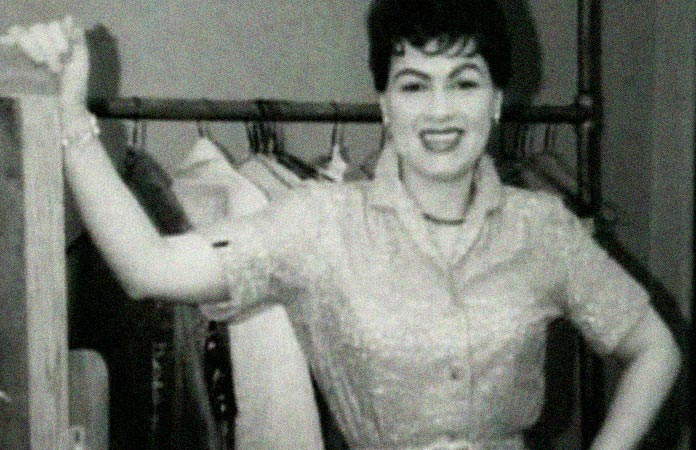 today-in-pop-culture-patsy-cline-header-graphic
