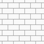 Today in Pop Culture: Pink Floyd Builds The Wall