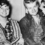 Today In Pop Culture: The Challenge Of Charles Starkweather