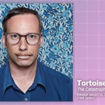 Music  Review: Tortoise, The Catastrophist