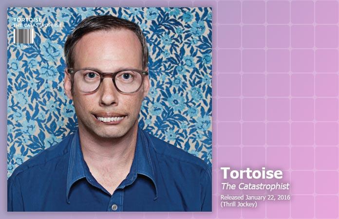 tortoise-catastrophist-review-header-graphic