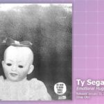 Music Review: Ty Segall, Emotional Mugger