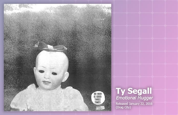 ty-segall-emotional-mugger-review-header-graphic