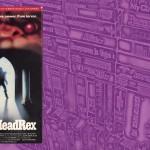 VHS Visions: Rawhead Rex (1986)