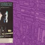 VHS Visions: Alien Nation (1988)