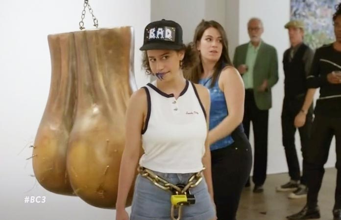 broad-city-s3-e01-review-header-graphic