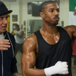 Blu-Ray Review: Creed