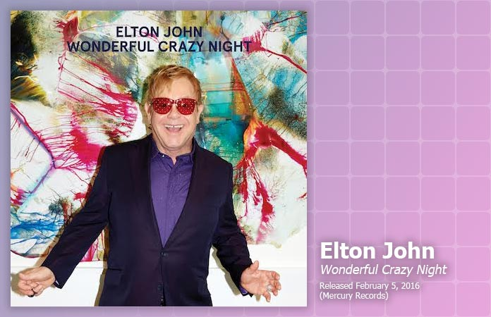 elton-john-wonderful-crazy-night-review-header-graphic