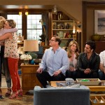 "TV Review: Fuller House S1 E01, ""Our Very First Show, Again"""