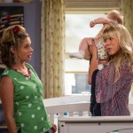 "TV Review: Fuller House S1, E02, ""Moving Day"""