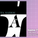 Music Review: Game Theory, Lolita Nation (Reissue)