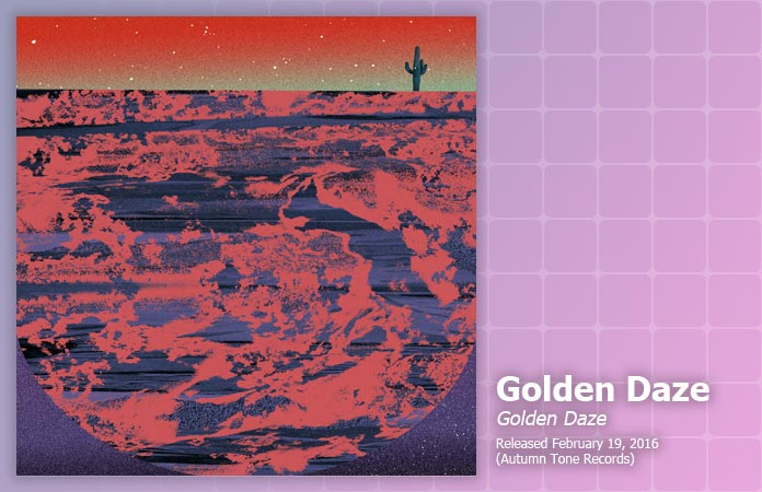 golden-daze-review-header-graphic