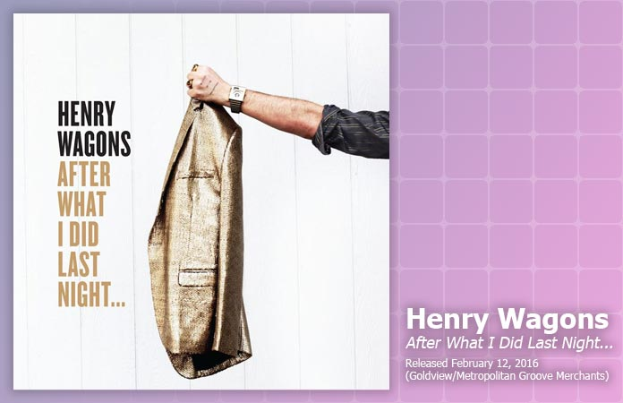 henry-wagons-after-what-i-did-review-header-graphic