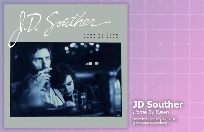 jd-souther-home-by-dawn-review-header-graphic