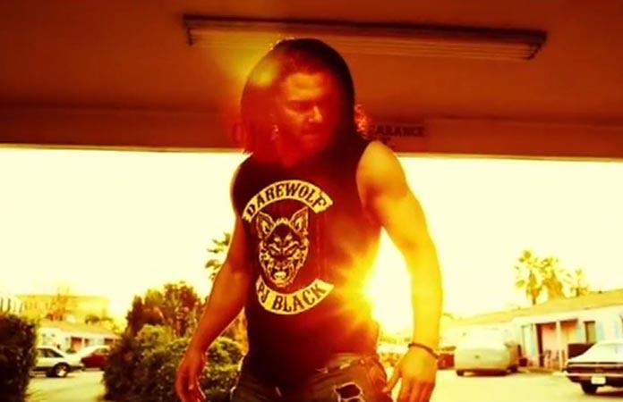 lucha-underground-darewolf