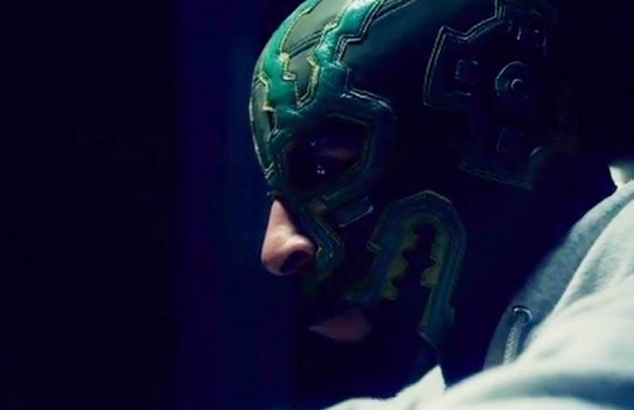 lucha-underground-dragon-azteca-jr