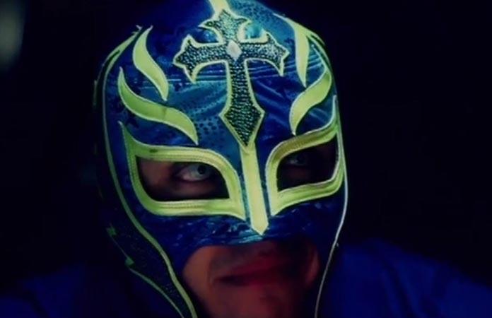 lucha-underground-rey-mysterioso