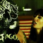 "TV Review: Lucha Underground, S3 E05, ""The Machine"""