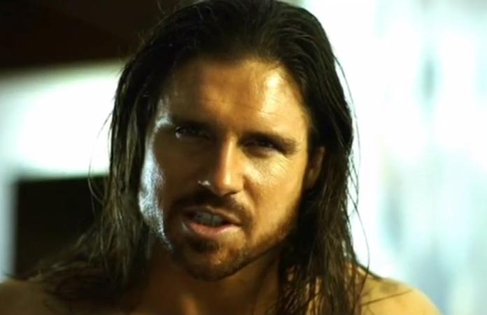 pretty-boy-johnny-mundo