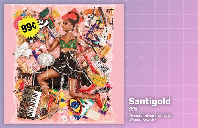 santigold-99-cents-review-header-graphic