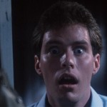 Blu-Ray Review: The Mutilator (1984)