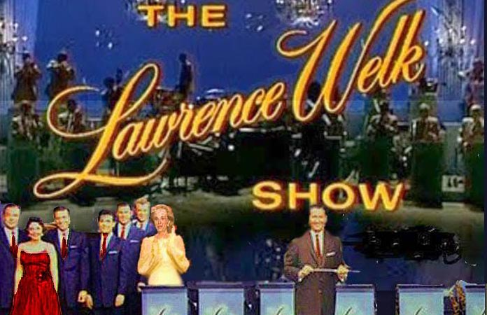 tipc-lawrence-welk-header-graphic