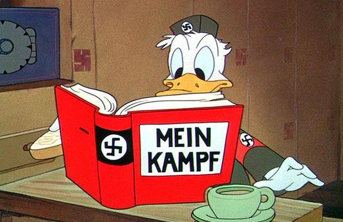 tipc-you-did-nazi-header-graphic