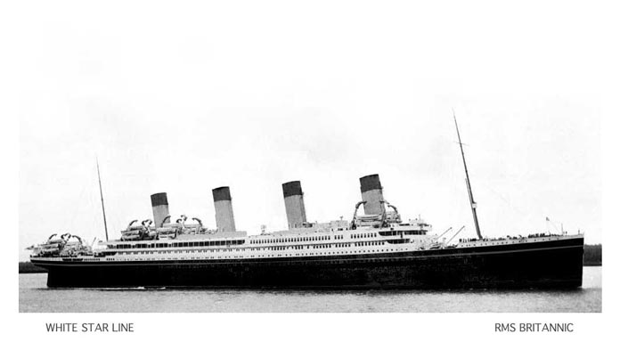 today-in-pop-culture-britannic-header-graphic