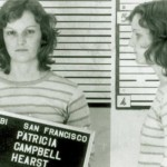 Today In Pop Culture: The Breaking Of Patty Hearst