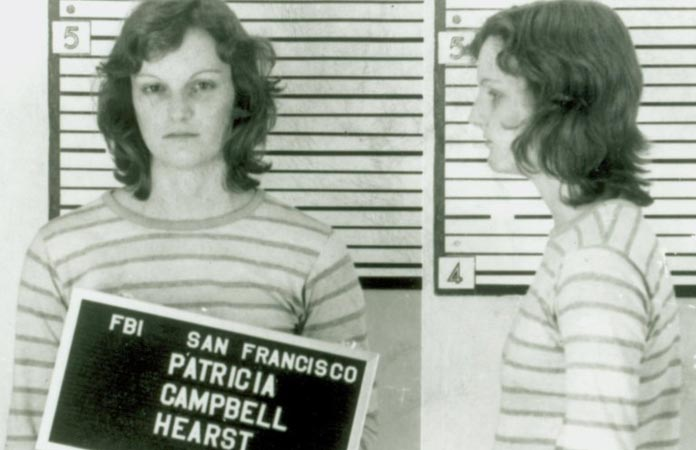 today-in-pop-culture-patty-hearst-header-graphic
