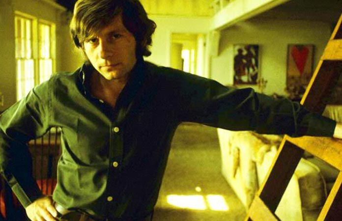 today-in-pop-culture-roman-polanski