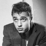 Today In Pop Culture: Say Goodbye To Sal Mineo