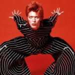 Today in Pop Culture: Ziggy Stardust Lands on Earth