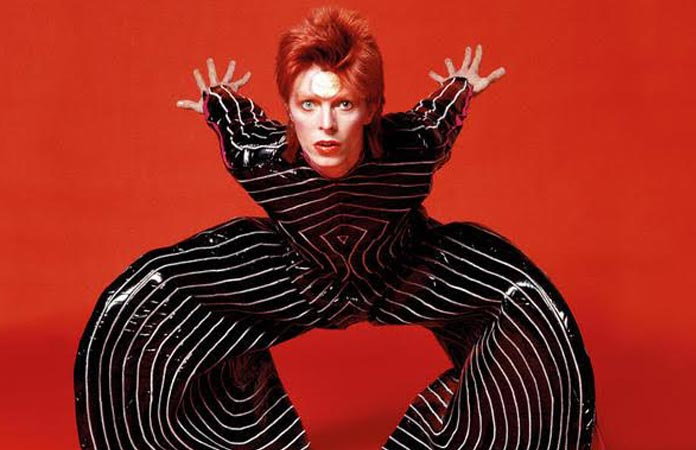 today-in-pop-culture-ziggy-stardust-header-graphic