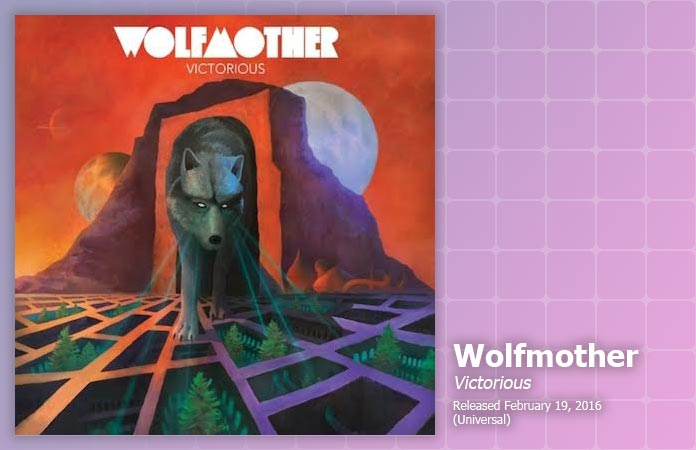 wolfmother-victorious-review-header-graphic