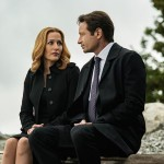 "TV Review: The X-Files Episode 4, ""Home Again"""