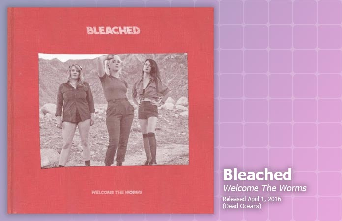 bleached-welcome-worms-review-header-graphic