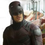TV Review: Daredevil, Season Two