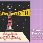 Music Review: Davina And The Vagabonds, Nicollet And Tenth
