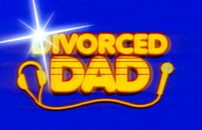 divorced-dad-header-graphic