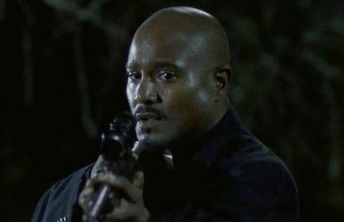 father-gabriel-gun-twd