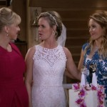 "TV Review: Fuller House S1 E13, ""Love Is In The Air"""