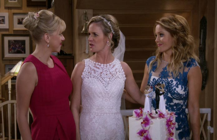 fuller-house-ep-13-header-graphic